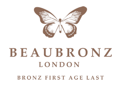 Beaubronz London